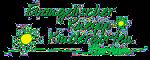 Ev. Kneipp-Kindergaten Hartum